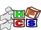 halton peel chiropractic society logo